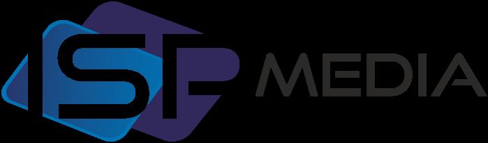 ISP Media | Pozycjonowanie stron internetowych