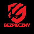 bezpiecznykomputer-logo-1565191536