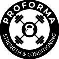 pro-forma-logo