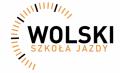 wolski-logo